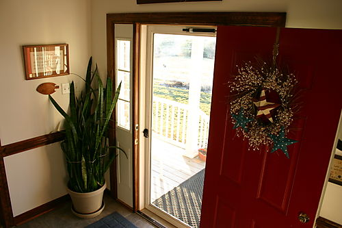 Red Front Door | 500 x 333 · 34 kB · jpeg