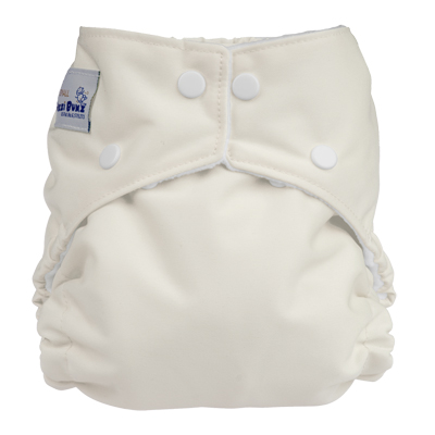 Fuzzi Bunz diaper