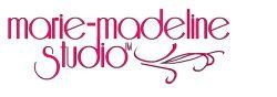 Marie-Madeline Studio