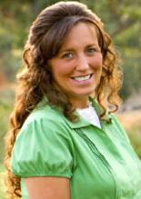 MichelleDuggar