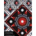 Starstruckquilts