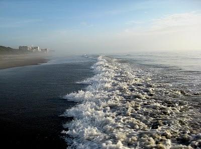 BeachFL