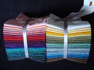RJR Fabric
