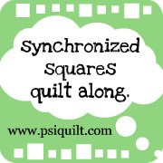 Synchronizedsquares