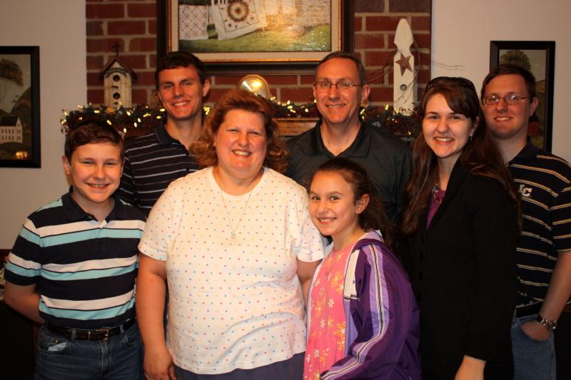 H family