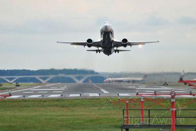 Flight Aware site to track flights