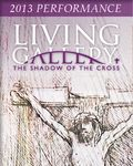 Living gallery