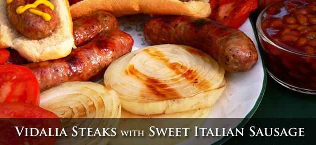 Vidalia-Steaks-Sausage