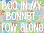 Bee-in-my-bonnet