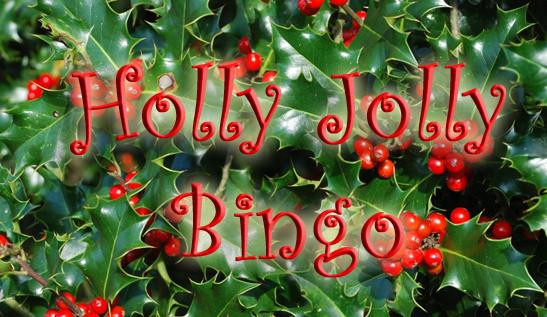 Hollyjolly3