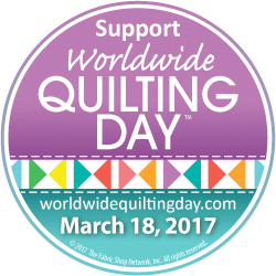 Worldwide-Quilting-Day-2017