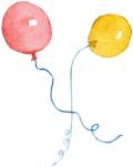 Balloons-397x500