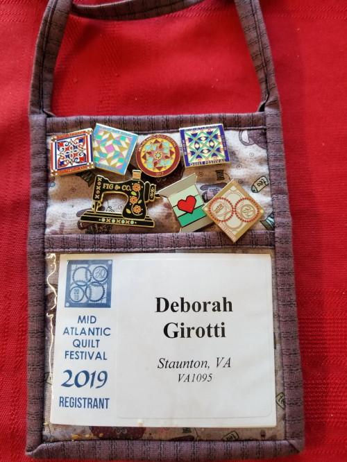 Quilt badge_1