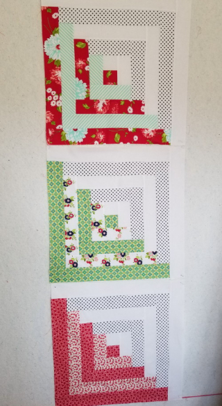 3 blocks for quilting day_1