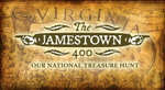 20061130_jamestown_400