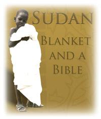 Sudanboywithblanket