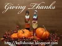 Kellishouse