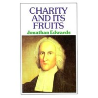 Jonathan_edwards_charity_and_its_fr