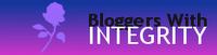 Integrityaward_2
