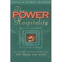 Powerhospitality