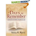 Henrymorrisbook_2