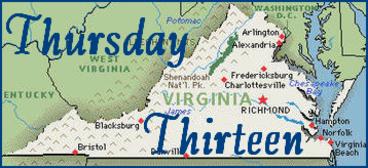 Virginia13